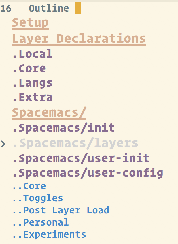 img/new-spacemacs/outline-ivy.png