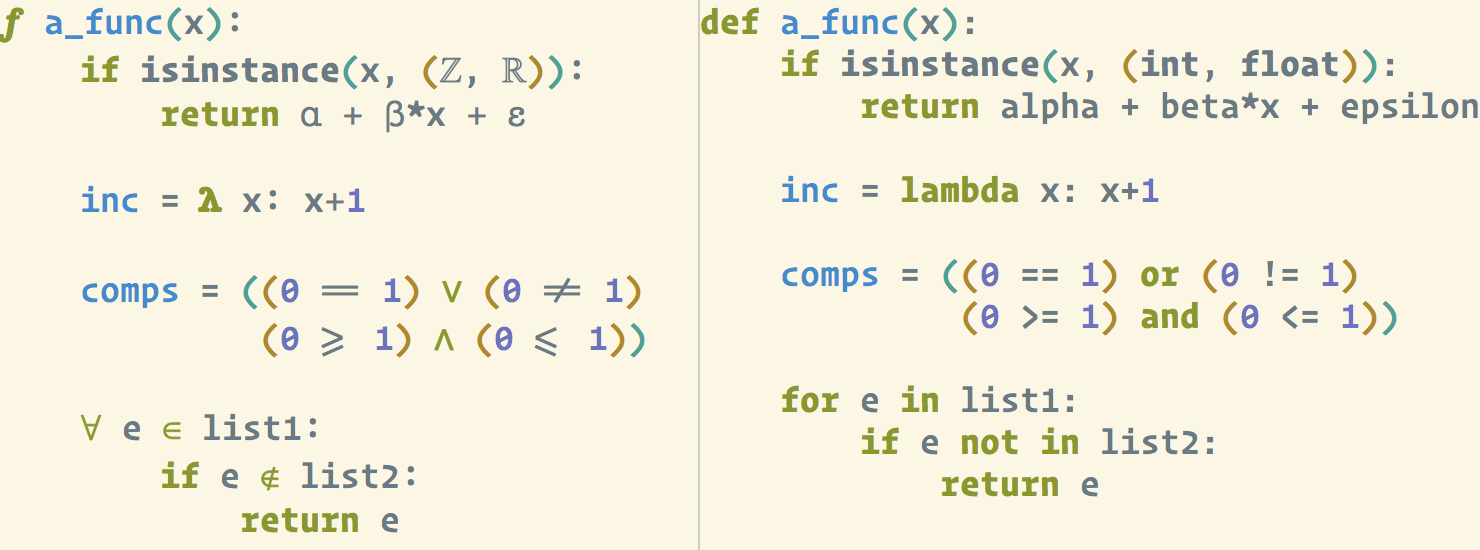 img/new-spacemacs/pretty-code.png