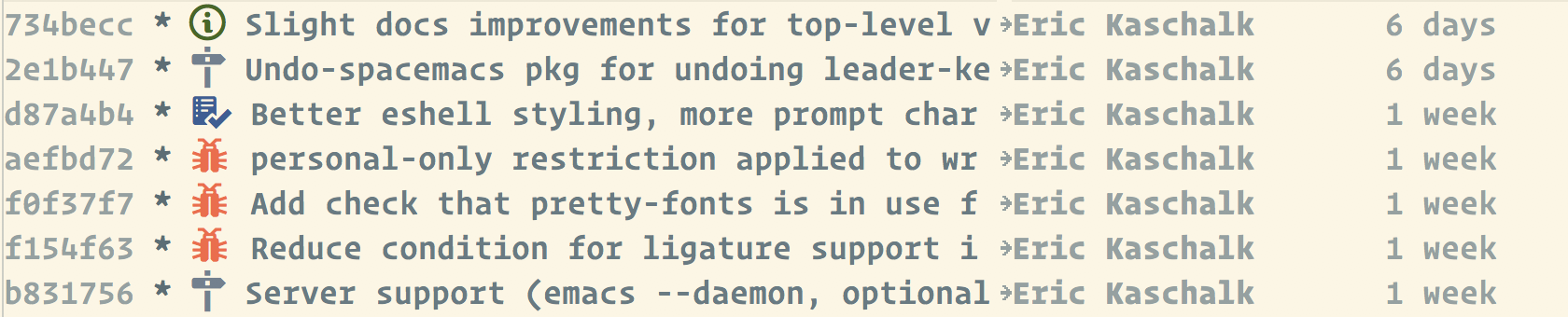 img/new-spacemacs/pretty-magit.png