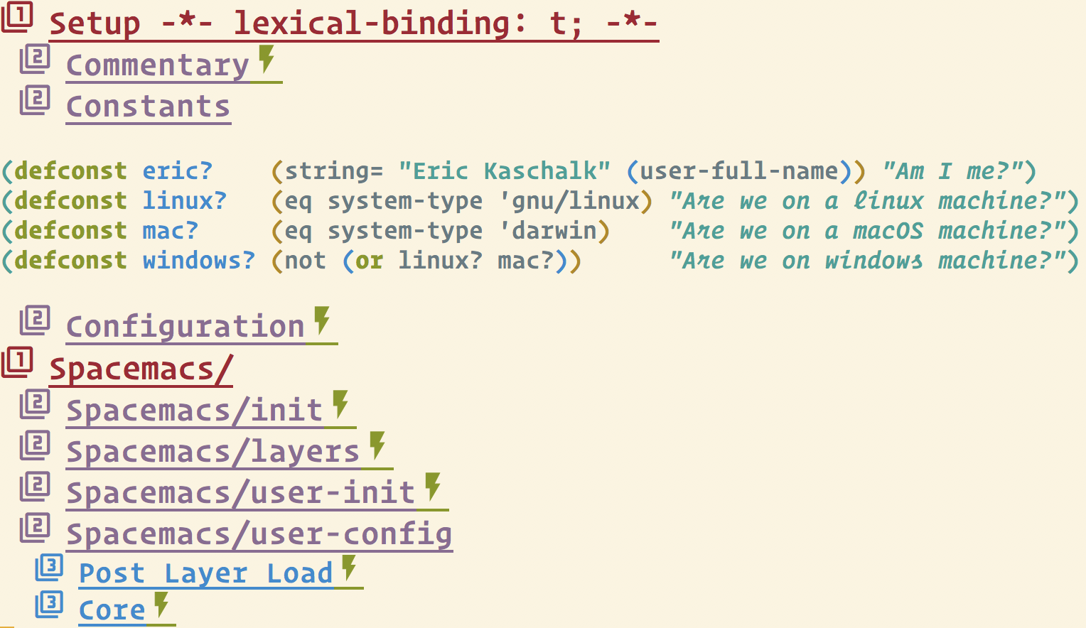 img/new-spacemacs/pretty-outlines.png