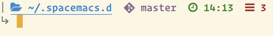 Modern Emacs